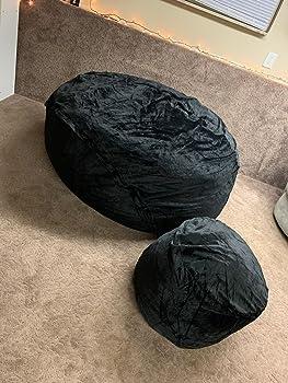 Ultimate Sack 6000 Bean Bag Chair
