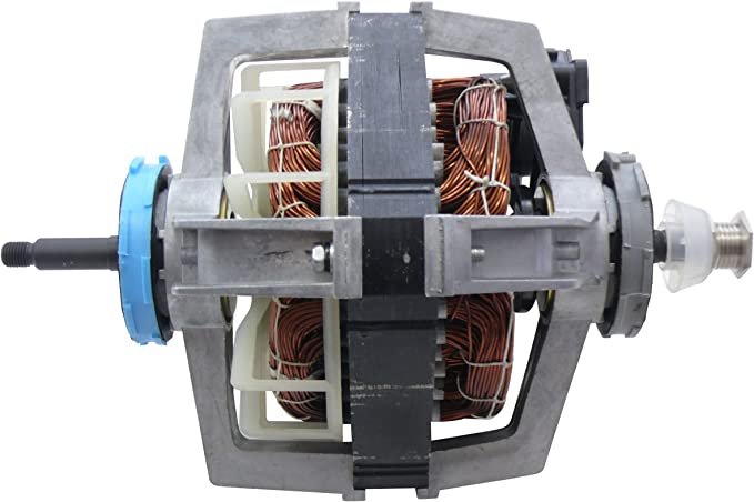 Kenmore Washer Dryer Combo Wiring Diagram