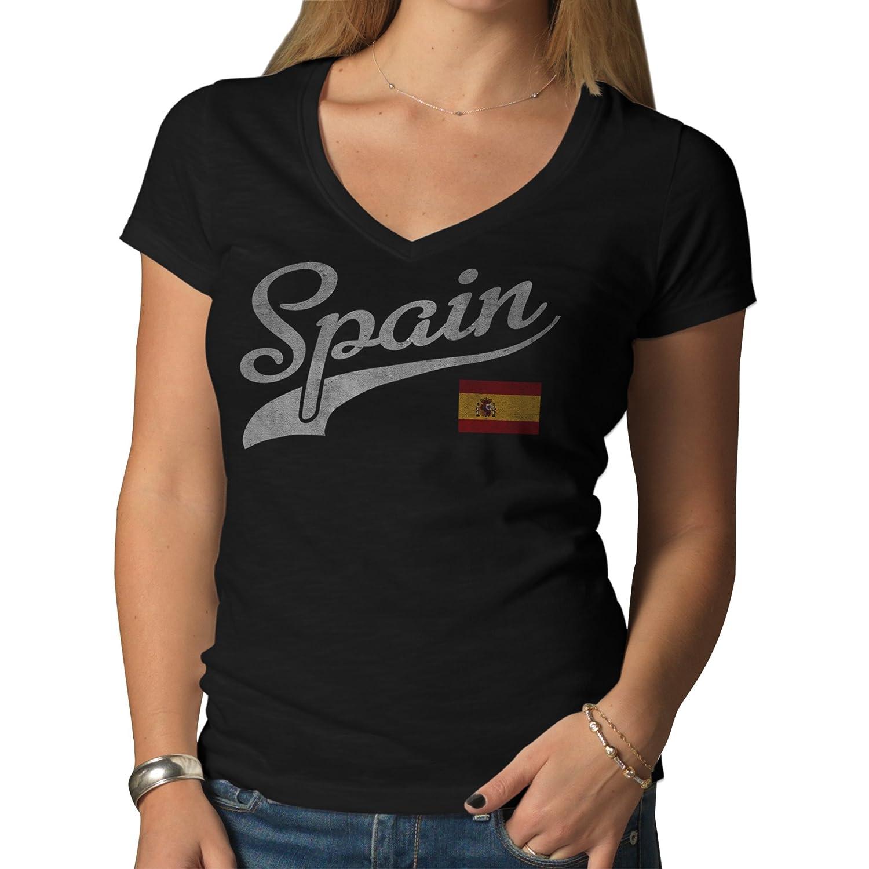 Amazon.com: Copa Mundial de Fútbol España de la mujer ...