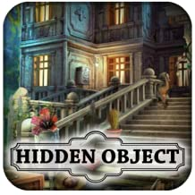 Breaker of the Damned: Hidden Objects Free Game