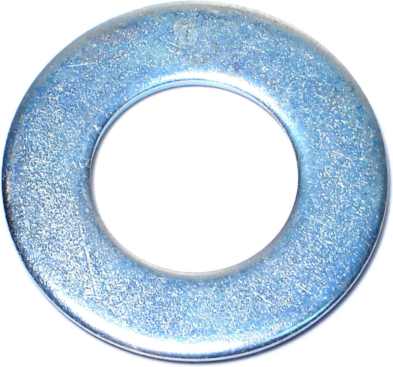 Piece-10 Hard-to-Find Fastener 014973223137 Tension Pins 7//32 x 2