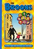 Broons Annual 2010: Scotland's Happy Family That Makes Every Family Happy