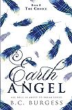 The Choice (Earth Angel Book 8)
