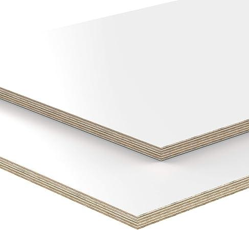 50x50 cm 15mm Multiplex Zuschnitt L/änge bis 200cm Multiplexplatten Zuschnitte Auswahl