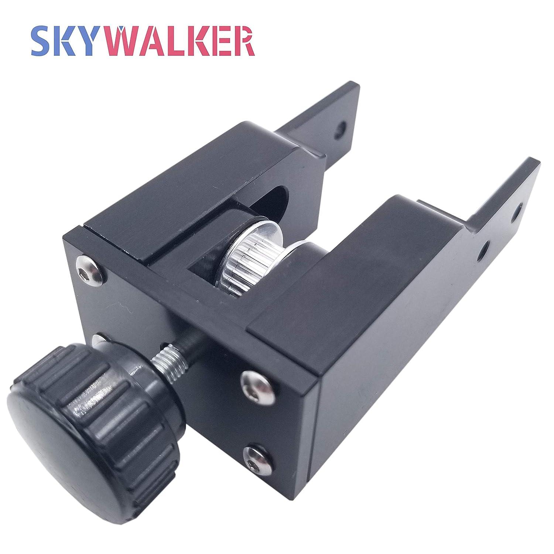 Skywalker - Accesorios para impresora 3D CR10 y Axis 4020 de ...