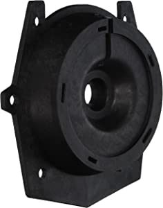 Hayward SPX3020E 2-1/2 and 3-Horsepower Seal Plate Replacement for Hayward Super Ii Pump