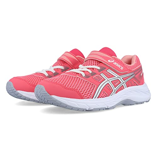 ASICS Gel Contend 5 PS Junior Zapatillas para Correr SS19
