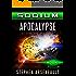 SODIUM Apocalypse