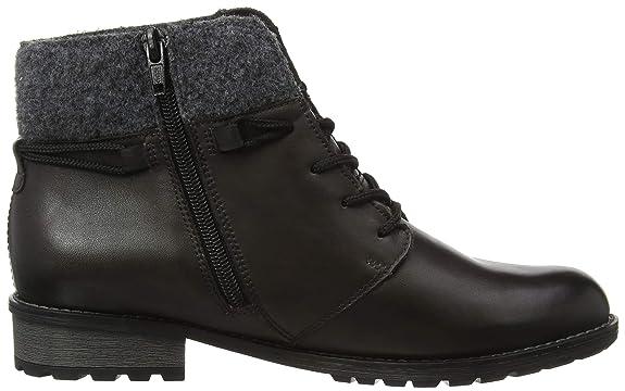 Remonte Rangers Bottes R3332 Chaussures Sacs Femme Et rATCr6qxw