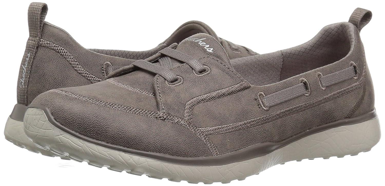 Chaussures Femmes Et Sacs Les Pour Skechers Sneakers wt8qOxI