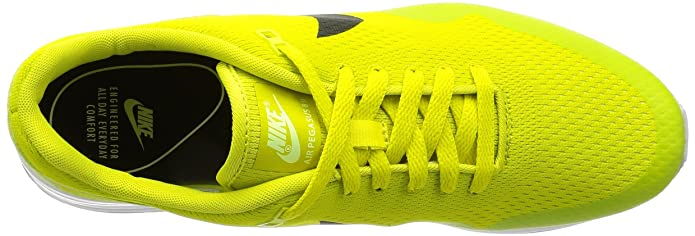 9d9d6de45637 Amazon.com  Nike Air Pegasus  89 Engineered Sneaker Yellow 876111 300  Shoes