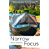 Narrow Focus