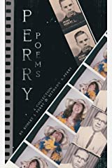 Perry Poems: A Collection Kindle Edition