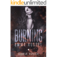 Emma Russel (Burning 3)