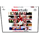 Love Actually (Ed. Horizontal) [DVD]