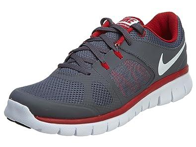 26d50a6c5e2 Nike Flex 2014 RN (GS) 643241-008 Youth