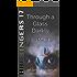 Through a Glass Darkly (Harbingers Book 17)
