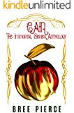 Cain, The Immortal Series Anthology
