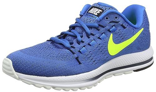 2nike air zoom vomero 12 zapatillas de running hombre