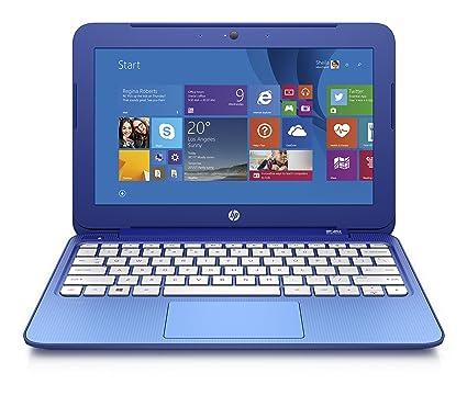 HP Mini 100e Education Edition (ENERGY STAR) Realtek Card Reader New