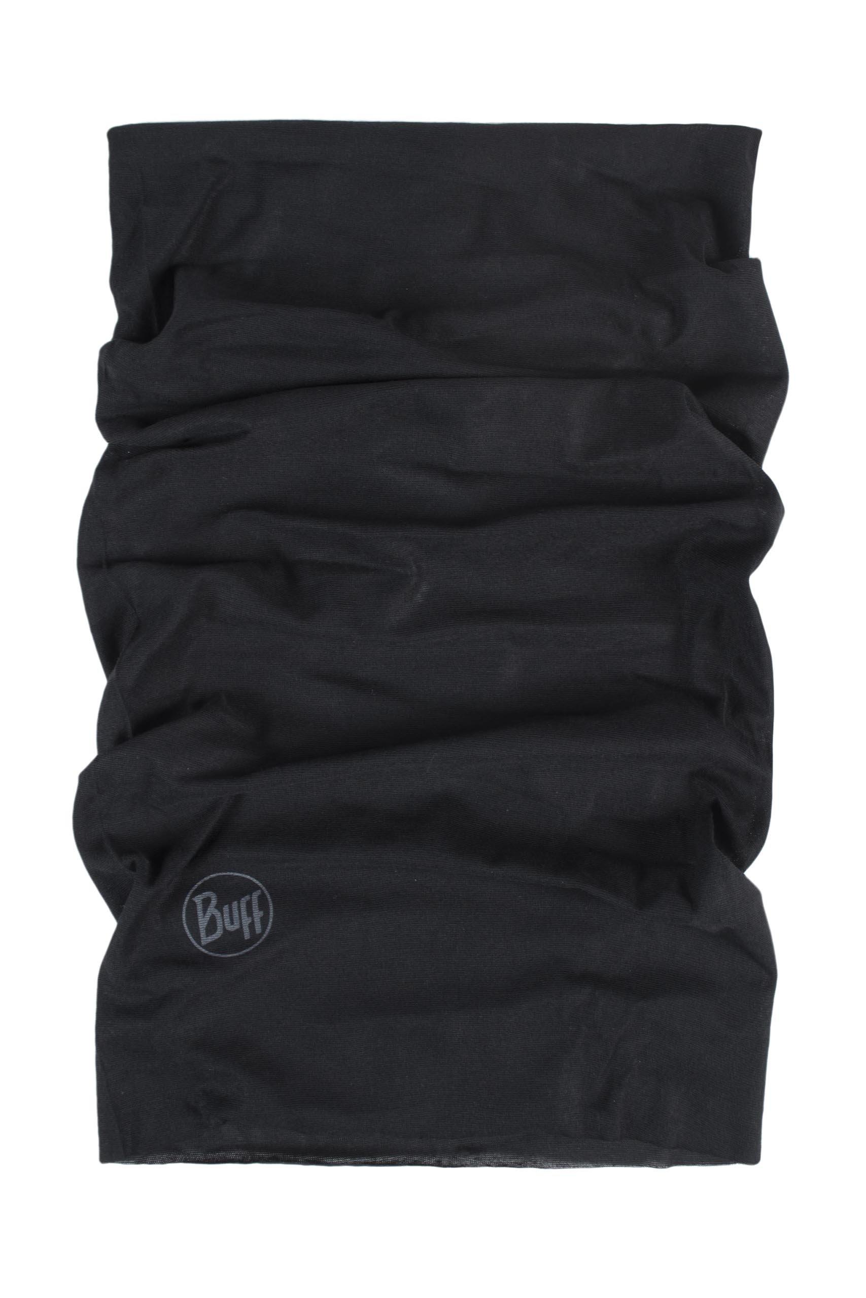 Buff Black - AW16 - One - Black by Buff (Image #1)