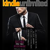 Designer For The Billionaire: A Billionaire Romance Novel (Contemporary Romance Novels)
