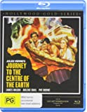 Journey to the Centre of the Earth (ORIGINAL VERSION FROM 1959)