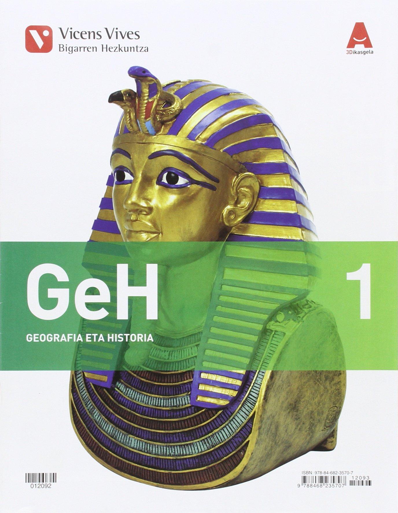 GEH 1 (1.1-1.2)+ SEPARATA PAIS VASCO 3D IKASGELA pdf