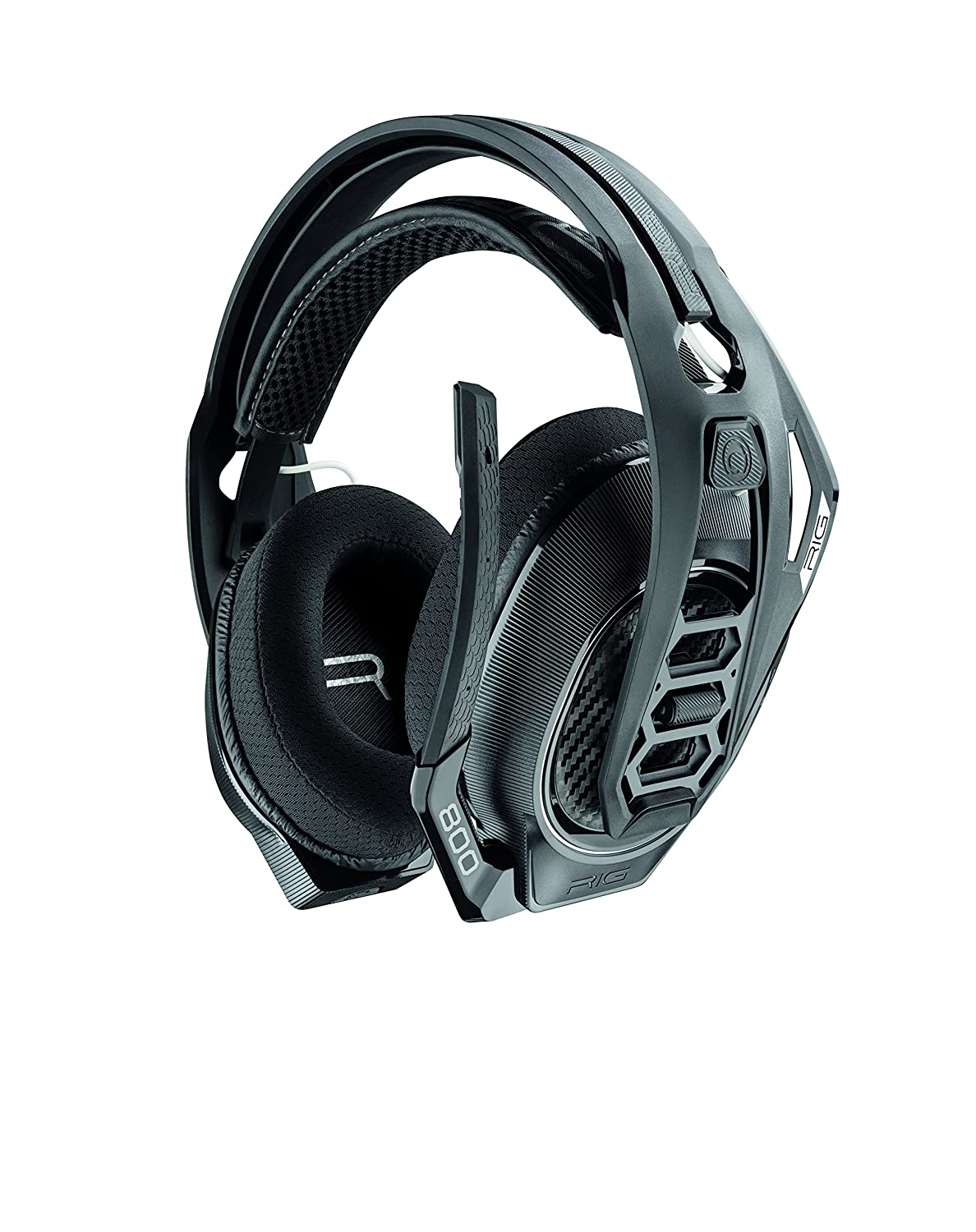 RIG 800LX Wireless Gaming Headset (Xbox One): Amazon co uk