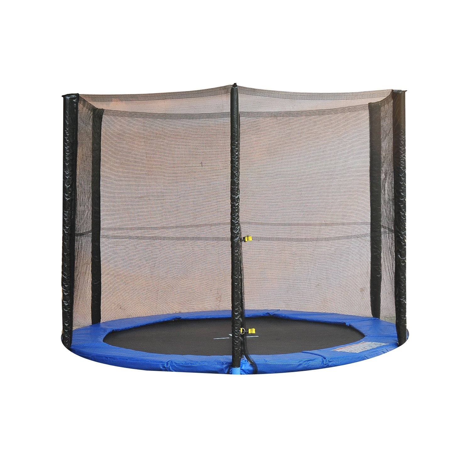 Best Rated In Trampoline Accessories & Helpful Customer