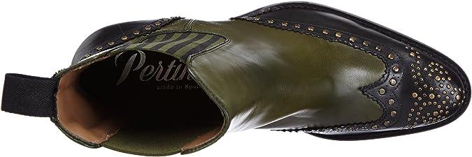 Amazon.com   Pertini Women's Boots   Boots
