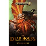 The Dead Hours (Warhammer Age of Sigmar)