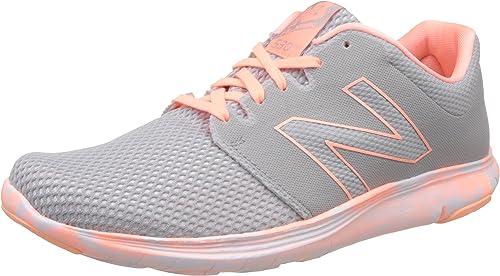 New Balance W530v2, Zapatillas de Running para Mujer: Amazon.es ...