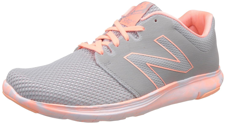 TALLA 37.5 EU. New Balance W530v2, Zapatillas de Running para Mujer