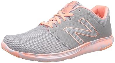 New Balance Women s W530V2 Running Shoes