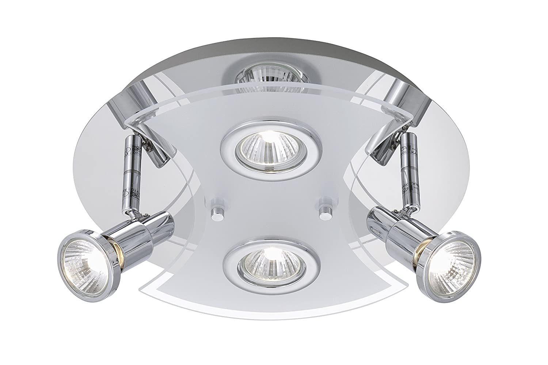 Badezimmerlampe Badlampe Badleuchte Badezimmerleuchte Badleuchten Decke Badezimmerleuchten Amazonde Beleuchtung