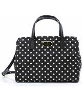 Kate Spade New York Blake Avenue Small Loden Handbag Shoulder Bag Crossbody