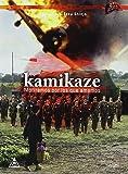 Kamikaze: Moriremos por los que Amamos (Digipack) [DVD]