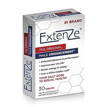 Please Extenze penis enhancement similar it