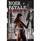 Noir Fatale