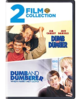 dumb and dumber 2 in hindi full movie free download