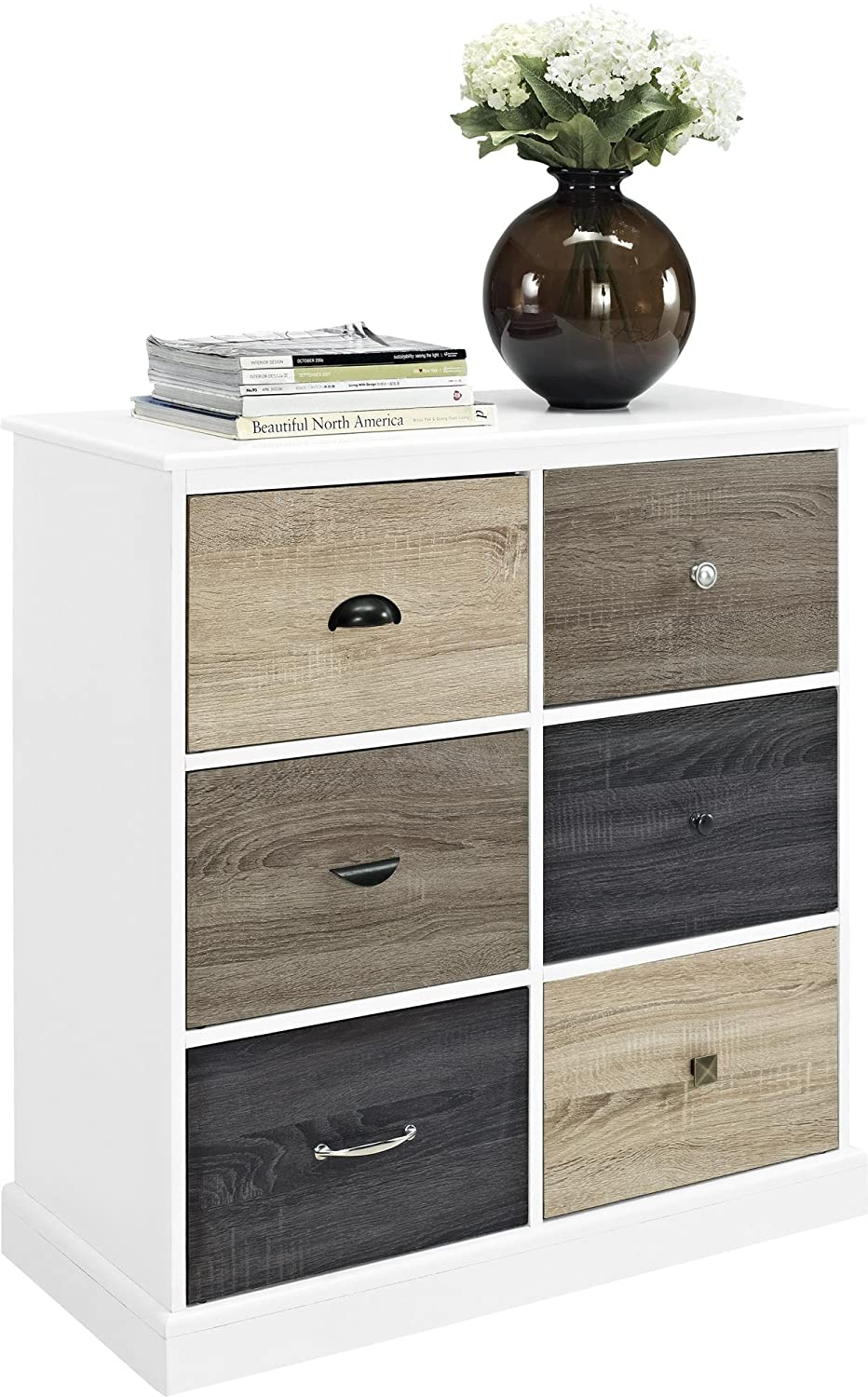 and products homeplus cabinet doors storage with drawers drawer sauder