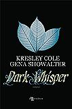 Dark Whisper (Leggereditore Narrativa)