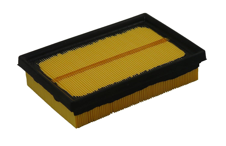 HUMMER H2 Pentius PAB9900 UltraFLOW Air Filter for AM GENERAL H2 06-07 03-10