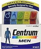 Centrum Advance For Men 30's
