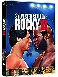 Rocky III (Nueva edición) [DVD]