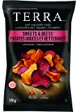 Terra Sweets and Beets