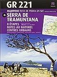 Gr 221/Serra de Tramuntana