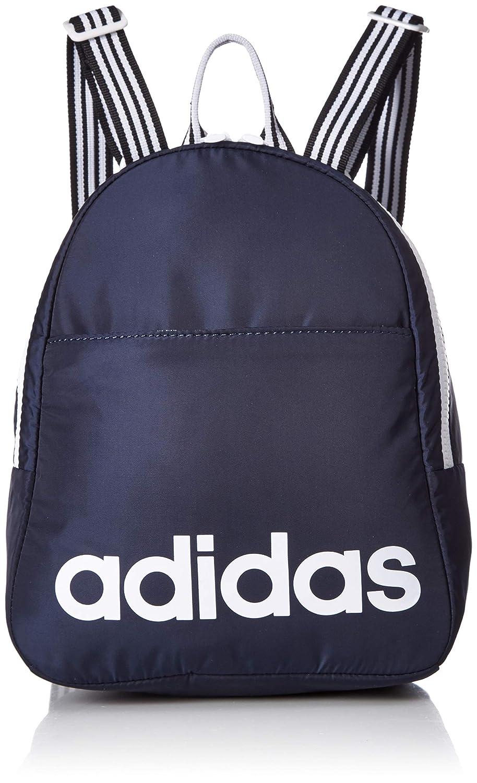 a3fa0e7123 adidas Core Mini Backpack One Size Woman Man Kid Bag Legend Ink | eBay