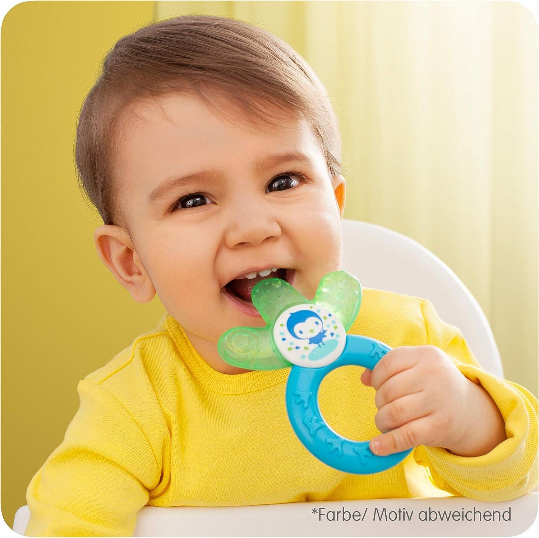 MAM 668166 Anneau de dentition froid